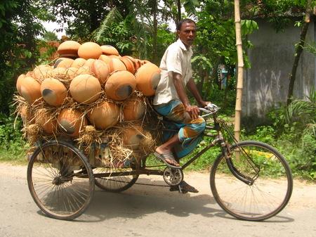 04-bangladesh-bogra-sirajganj.jpg