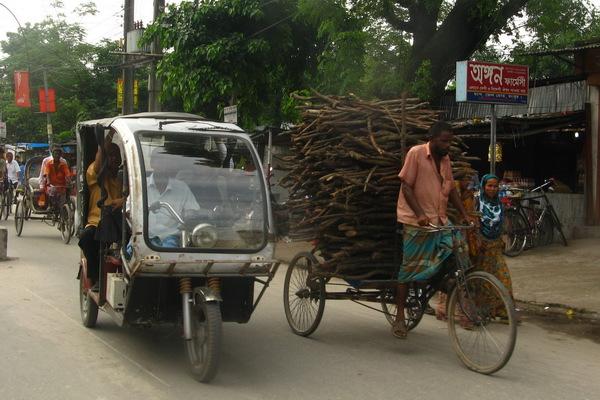 13-bangladesh-rangpur.jpg
