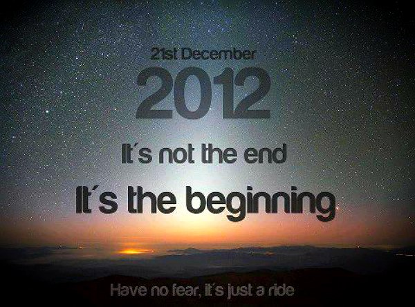 2012 is just the beginning.jpg