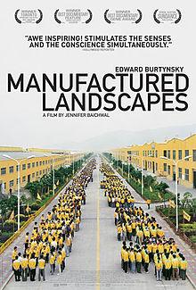 220px-ManufacturedLandscapes.jpg