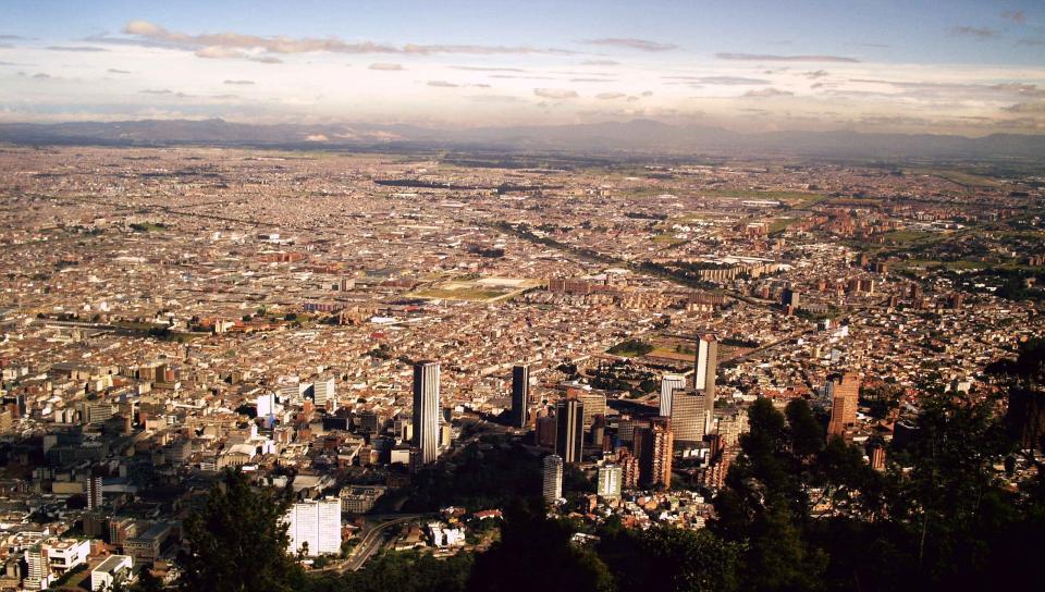 Aerial-View-Bogota-Colombia-544x960.jpg