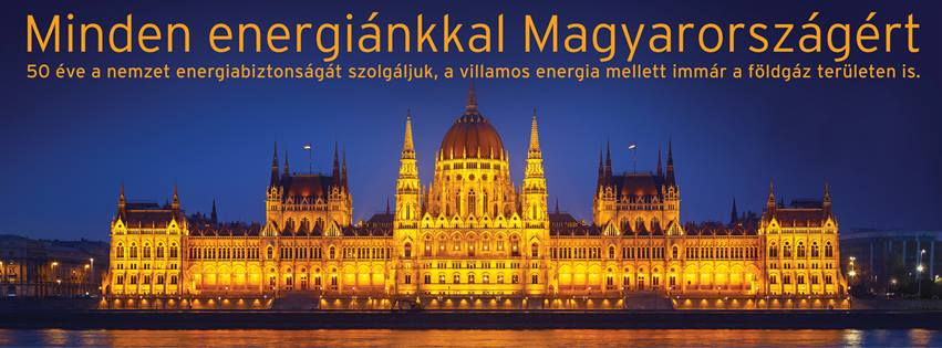 http://m.cdn.blog.hu/gr/greenr/image/Atomenergia/1378478_610292599022627_452283478_n.jpg
