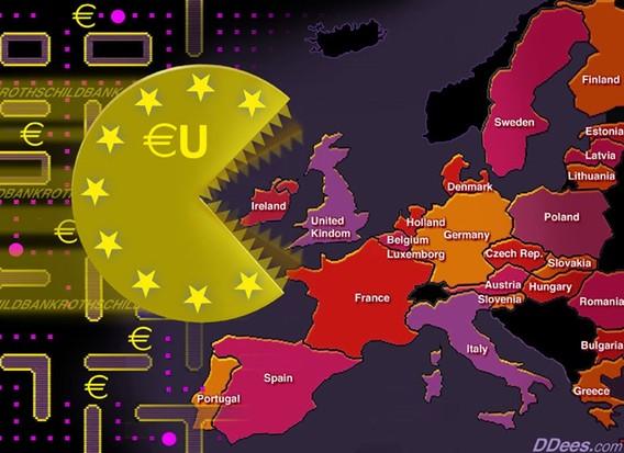 EU_dees.jpg