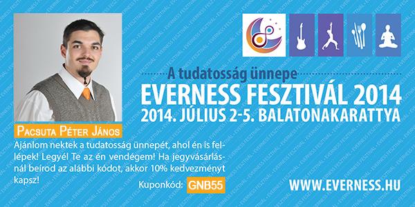 Everness Fesztivál kuponkód PPJ_GREENR.png