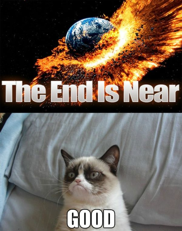 How-I-feel-about-the-2012-Apocalypse1.jpg