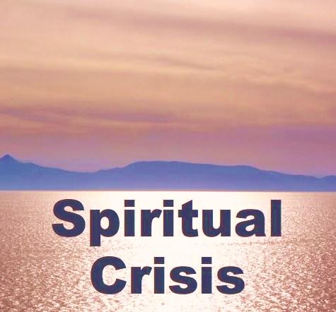 Spiritual-Crisis.jpg