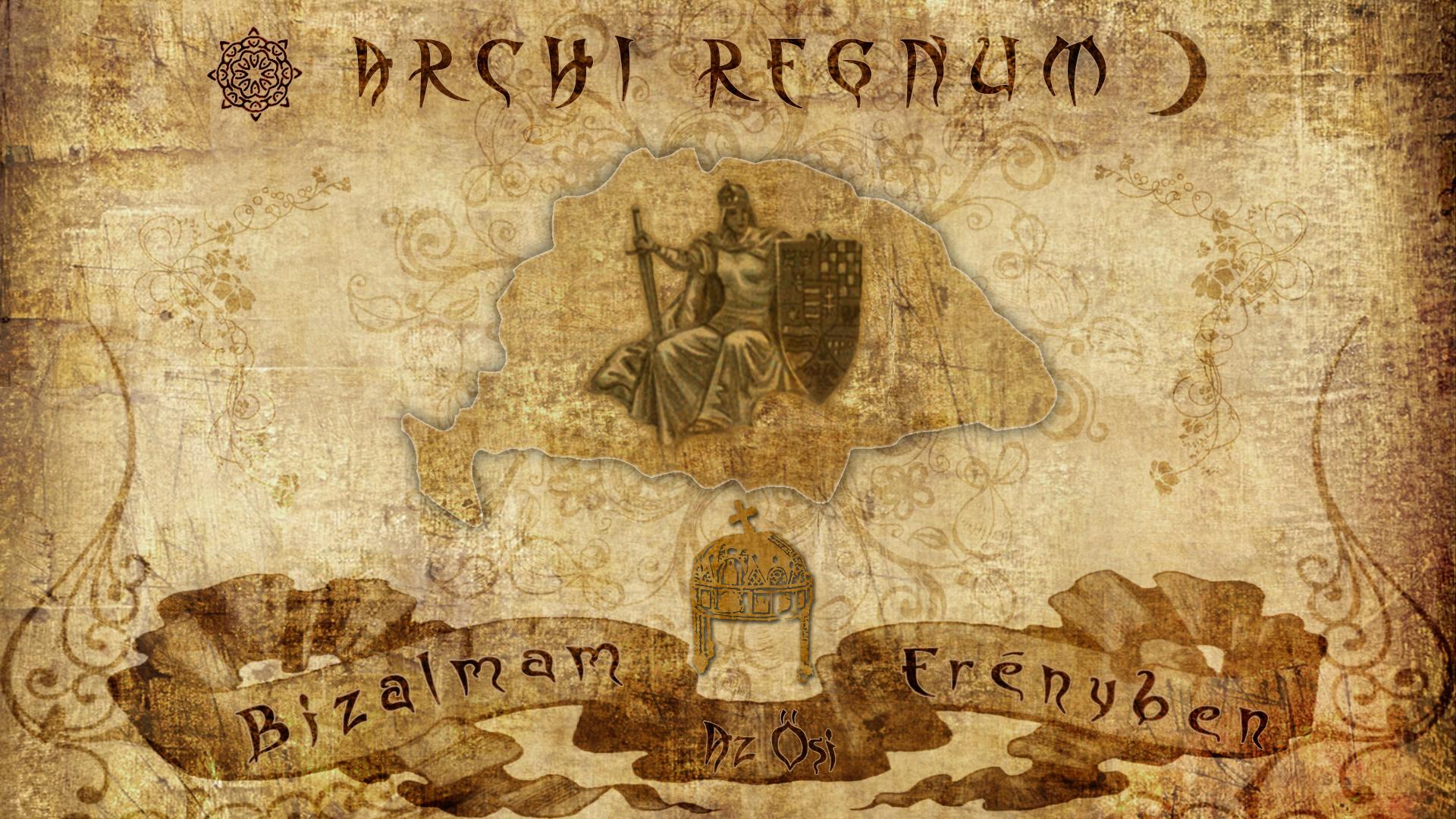 archi_regnum_04.jpg