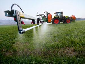 0712CW-FEATURE-Pesticides_Fig2_300.jpg