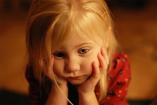 child,portrait,children-69c1cb982c20bd4f04ad97920bd7623a_h.jpg