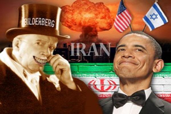 Bilderberg-Bangs-War-Drums-Pushes-Obama-to-Bomb-Iran.jpg