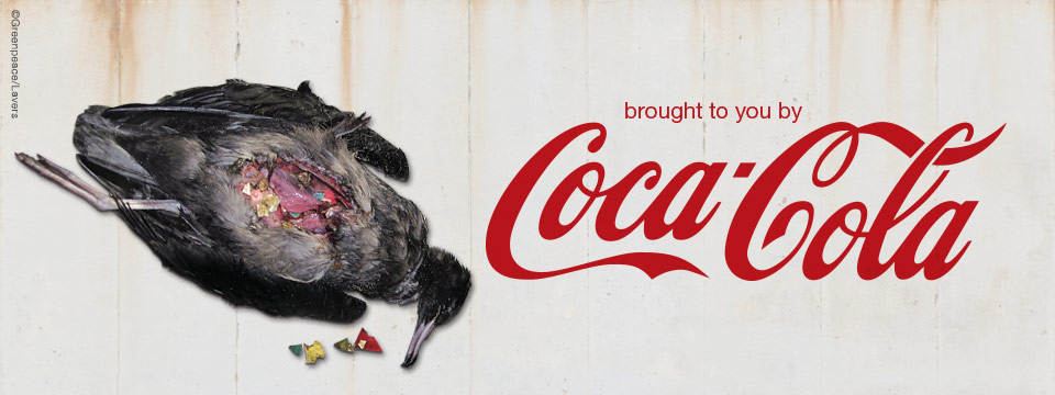 coke-website-bos-black-960x360.jpg