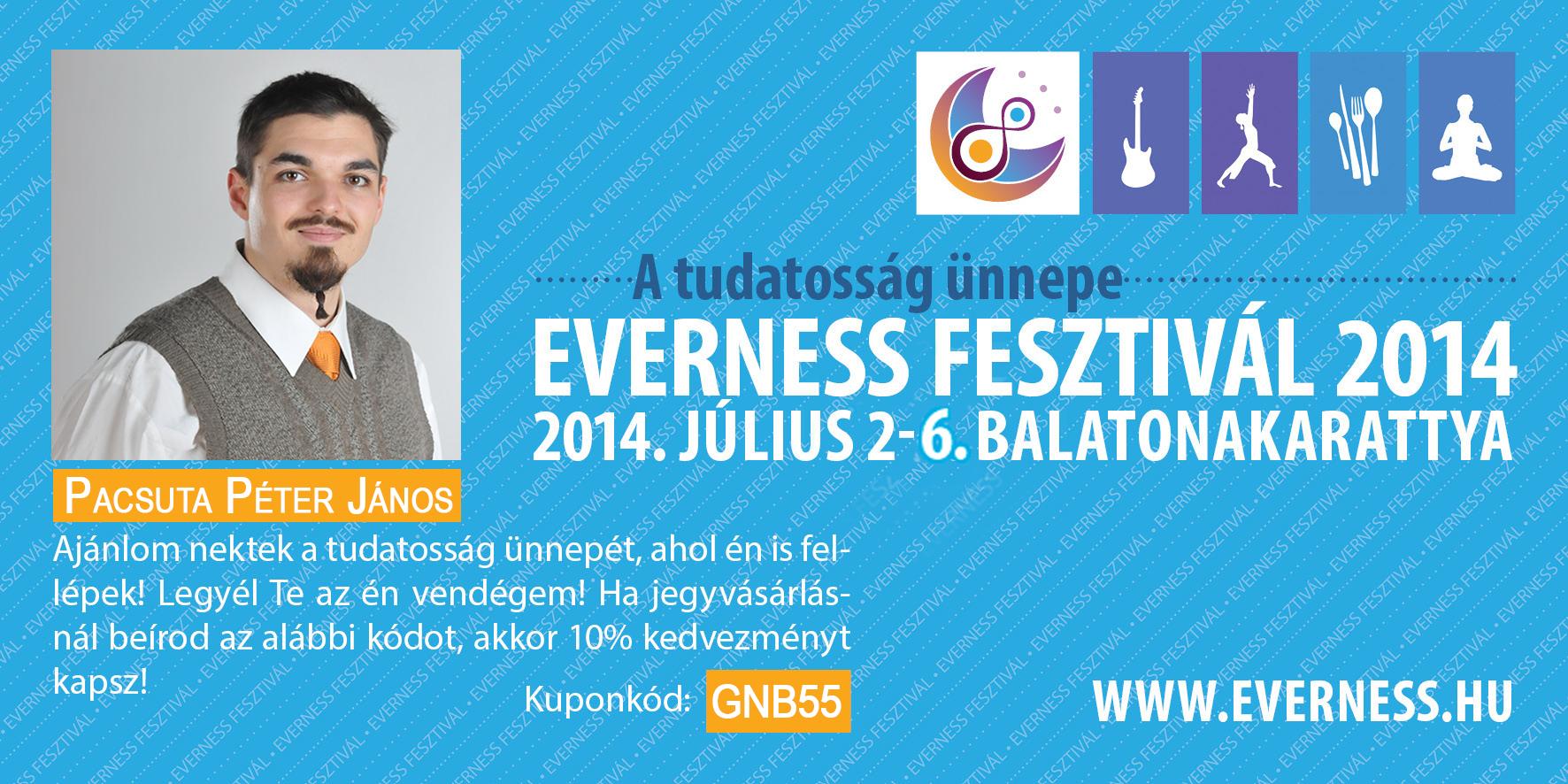 Everness Fesztivál kuponkód tájékoztató.png