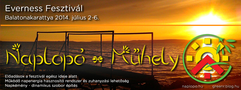 fb cover2.png