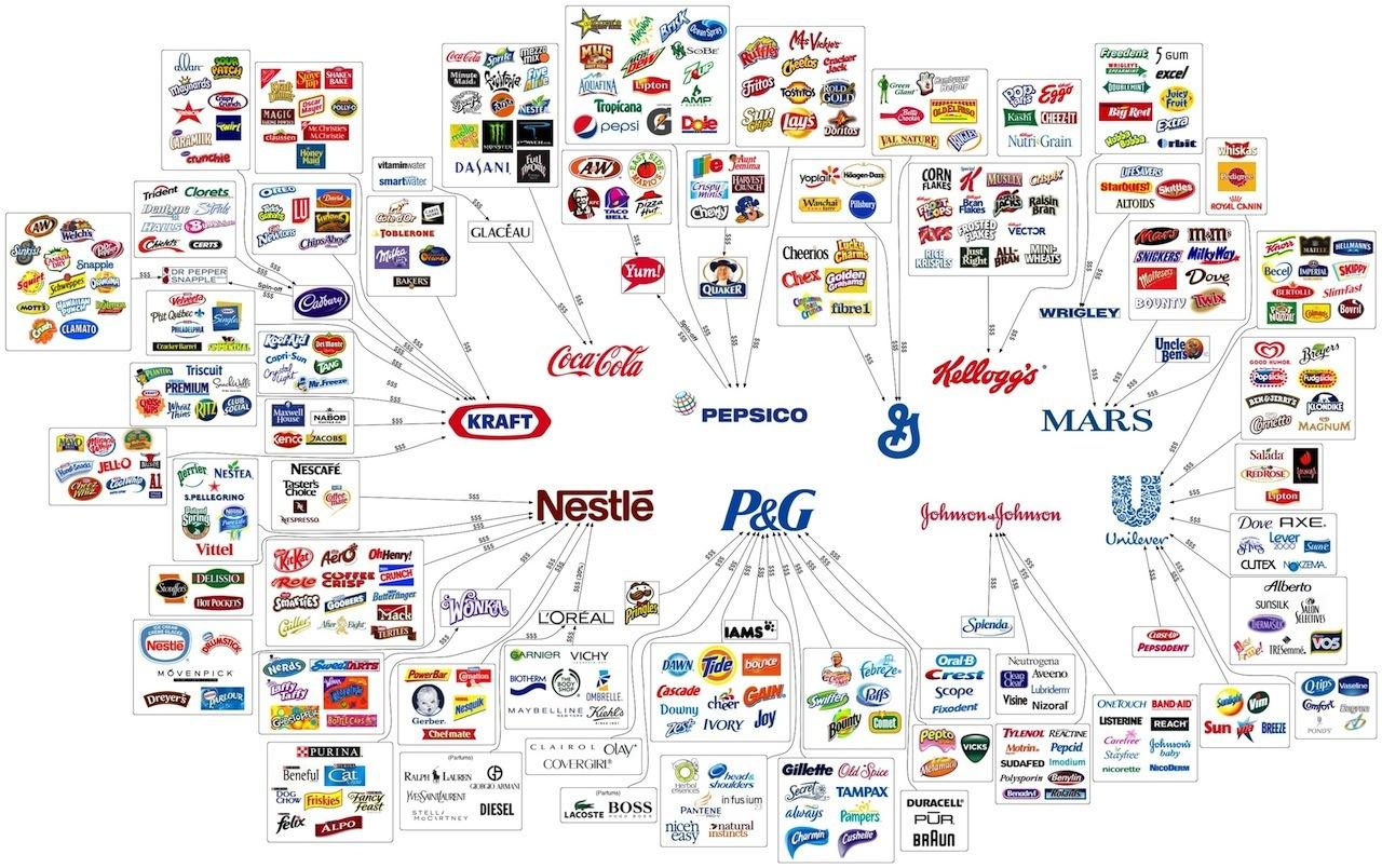 global trademarks.jpg