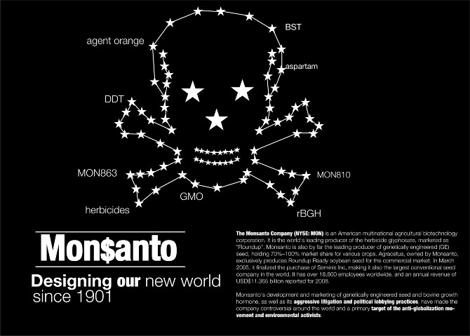 Monsanto _ Designing our world1220894975763647598.jpg