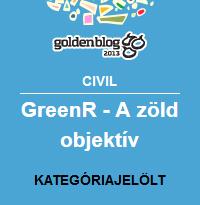 goldenblog2013.jpg