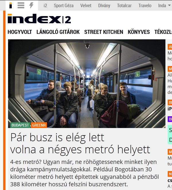 greenr index.jpg