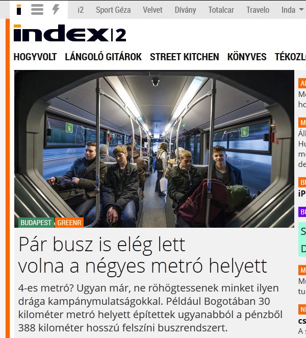 greenr index.jpg