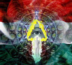 hungarian illuminati.jpg