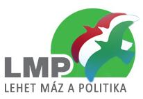lehet más a politika_lmpl.jpg