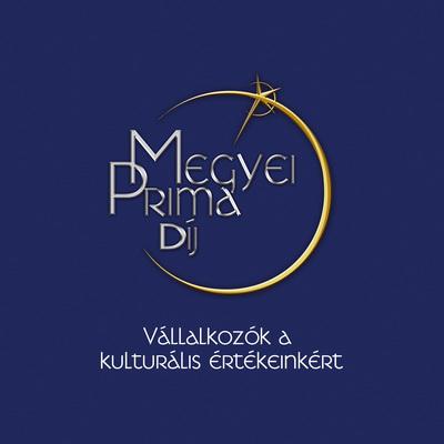 megyeipp_logo_2012.jpg