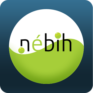 nebih_navigator_logo.png