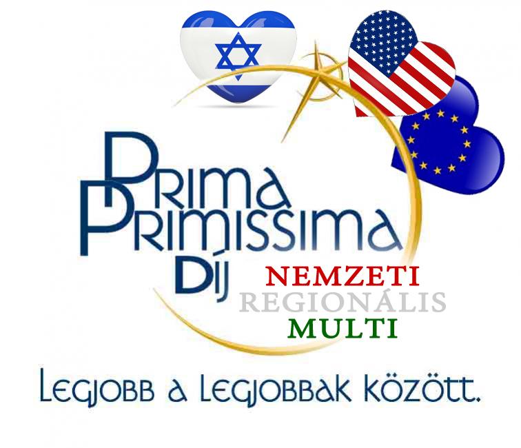nemzeti regionális multi prima primissima.jpg