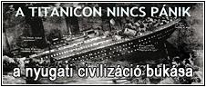 titaniconnincspanik.jpg