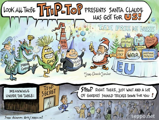 normal_ttip-eu_usa_santa_claude_e.jpg