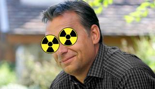 orbán atom.jpg