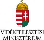 videkfejlesztesi_miniszterium-cmyk1_01.hirek_kep1.jpg