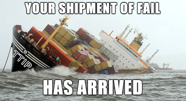 your_shipment_of_fail_has_arrived_ttip.jpg