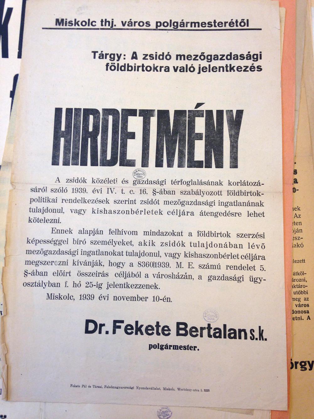 1939_11_10_miskolc_groszmann.jpg