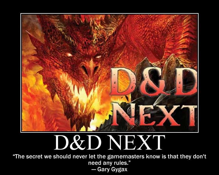 DNDNext.jpg