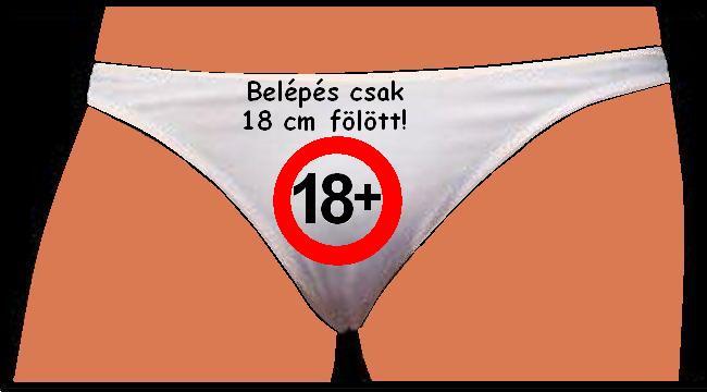 El juego de los números Belepes-18-folott