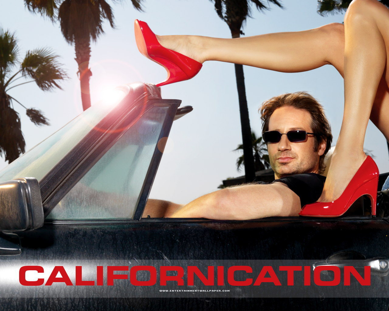 Californication-californication-2953080-1280-1024.jpg