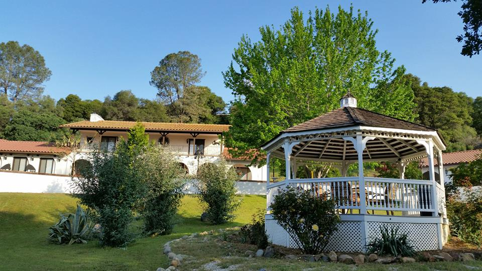 frank hacienda.jpg