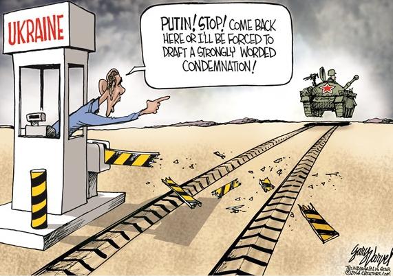 Hogyan semlegesítheti Európa az orosz gázfegyvert?