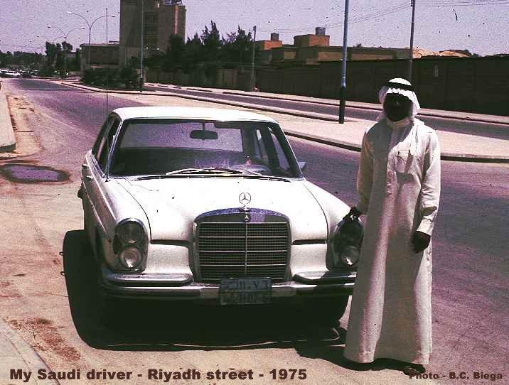 AR-Saudi driver.jpg