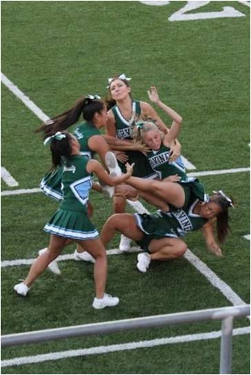Cheerleaders.jpg