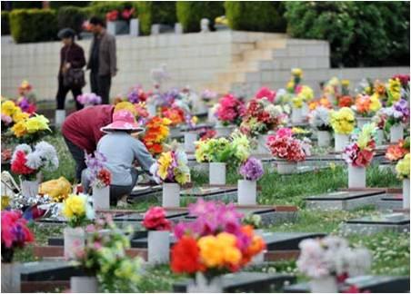 Chinese graveyard.jpg