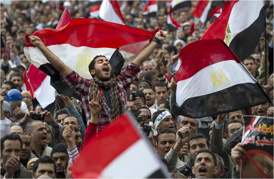 Egypt police day.jpg