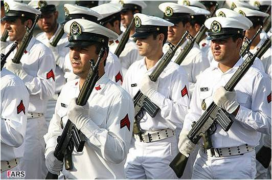 Iran military parade.jpg