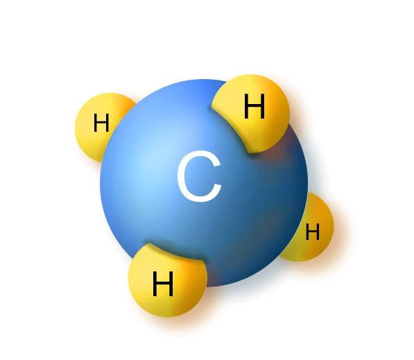 NGC_Molecule.jpg