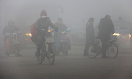 Severe-smog-and-air-pollu-010[1].jpg