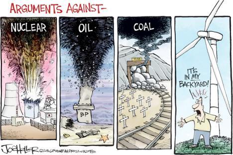 arguments-against-cartoon[1].jpg
