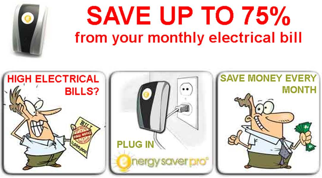 How to lower your electricity bill: Are Hungarians (and the British) easier to fool?