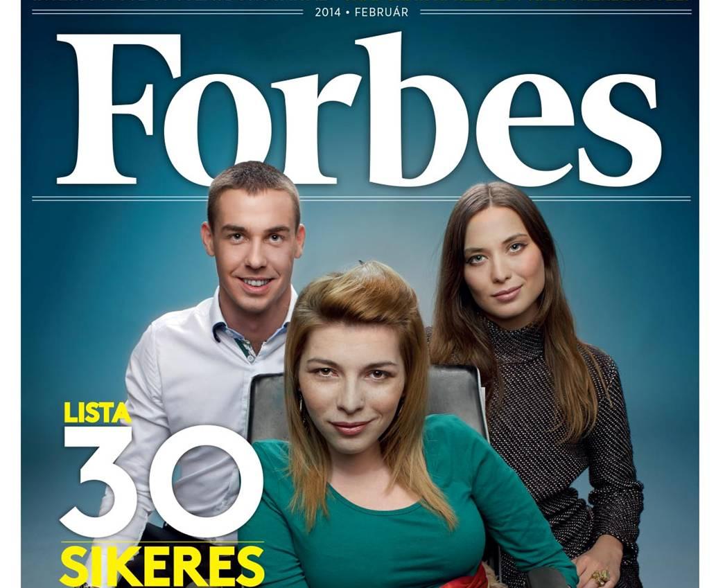 Paksi bővítés: mindent egy lapra - megjelent a Forbes-ban
