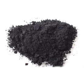 how-to-stop-black-carbon_1.jpg