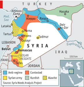 syria_map.png